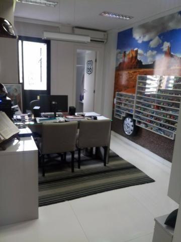 Apartamento 4 Suítes Pituba Ville Nascente Alto Luxo! - Foto 16
