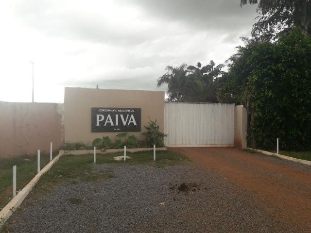 VD Casa P. Alta Norte Gama