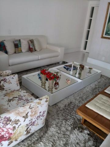 Apartamento 4 Suítes Pituba Ville Nascente Alto Luxo! - Foto 20