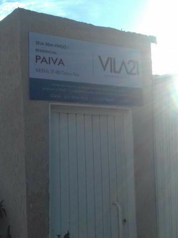 VD Casa P. Alta Norte Gama - Foto 16