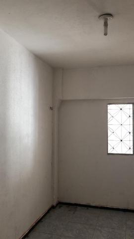 Vendo casa com quitnetes - Foto 2