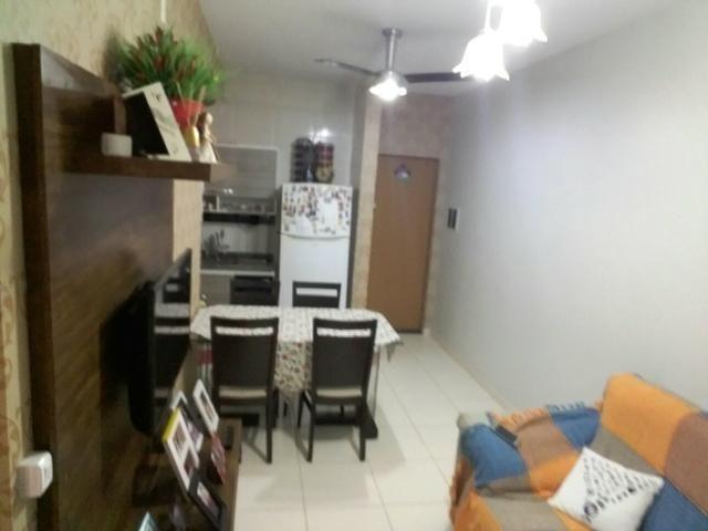 Residencial Vila Bela - Bairro Despraiado - Foto 17