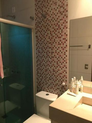 Casa 04 Quartos,04 Suites Rua 01 Aceita Apto Aguas Claras Menor Valor, - Foto 19