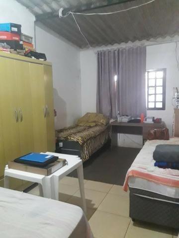 VD Casa P. Alta Norte Gama - Foto 15