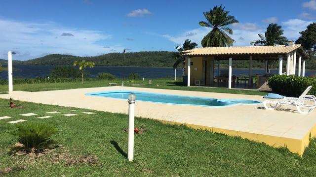 Casa de campo Sítio Paraíso - Foto 12