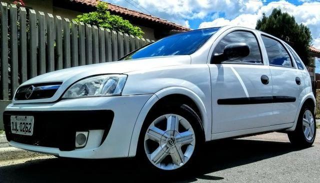Gm - Chevrolet Corsa 1.8 direção hidraulica / mande sua proposta