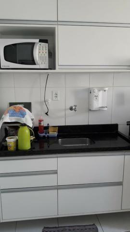 Apartamento 3 Quartos Lauro de Freitas Citta Toscana - Foto 8