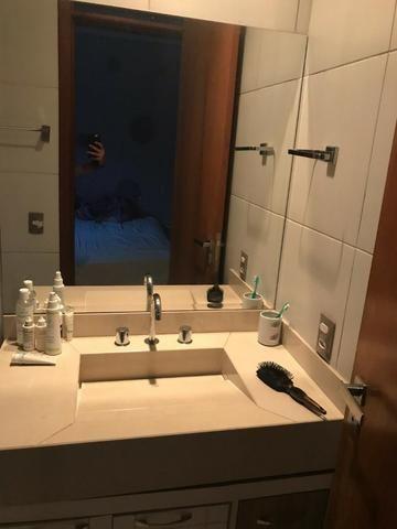 Casa 04 Quartos,04 Suites Rua 01 Aceita Apto Aguas Claras Menor Valor, - Foto 17
