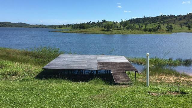 Casa de campo Sítio Paraíso - Foto 3