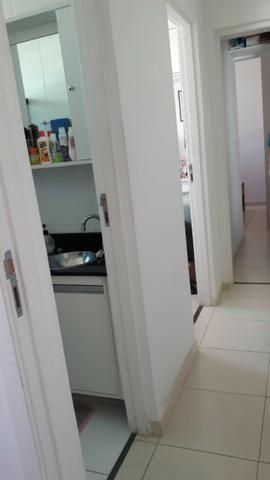 Apartamento 3 Quartos Lauro de Freitas Citta Toscana - Foto 13