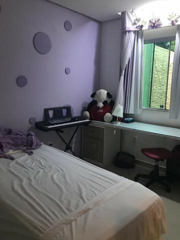 Casa 04 Quartos,04 Suites Rua 01 Aceita Apto Aguas Claras Menor Valor, - Foto 16