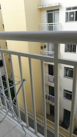 Apartamento 3 Quartos Lauro de Freitas Citta Toscana - Foto 18