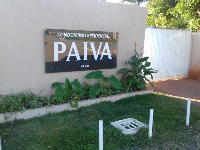 VD Casa P. Alta Norte Gama - Foto 13