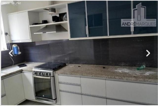 Casa em condomínio para venda em salvador, jaguaribe, 4 dormitórios, 2 suítes, 2 banheiros - Foto 15