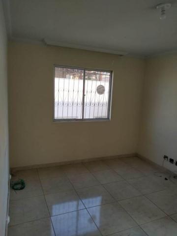 Cobertura para alugar com 3 dormitórios em Serrano, Belo horizonte cod:6740 - Foto 13