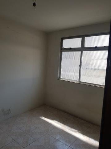 Apartamento 2/4 em perovaz 80.000,00 - Foto 4