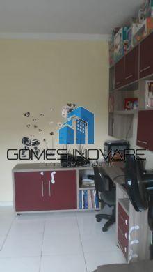 Casa à venda com 4 dormitórios em Quarenta horas (coqueiro), Ananindeua cod:57 - Foto 18