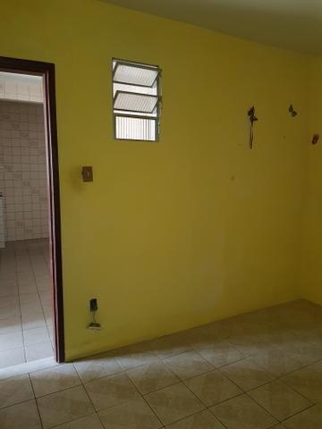 Apartamento 2/4 em perovaz 80.000,00 - Foto 13