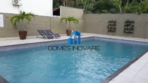 Casa à venda com 4 dormitórios em Quarenta horas (coqueiro), Ananindeua cod:57 - Foto 12
