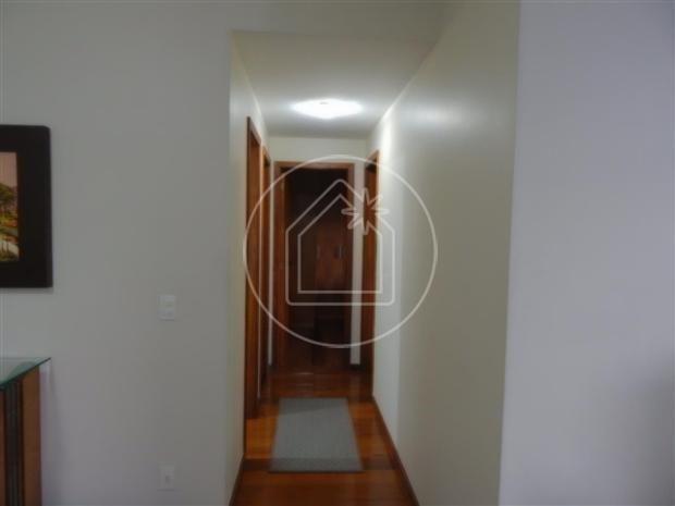 Apartamento à venda com 3 dormitórios cod:852555 - Foto 6