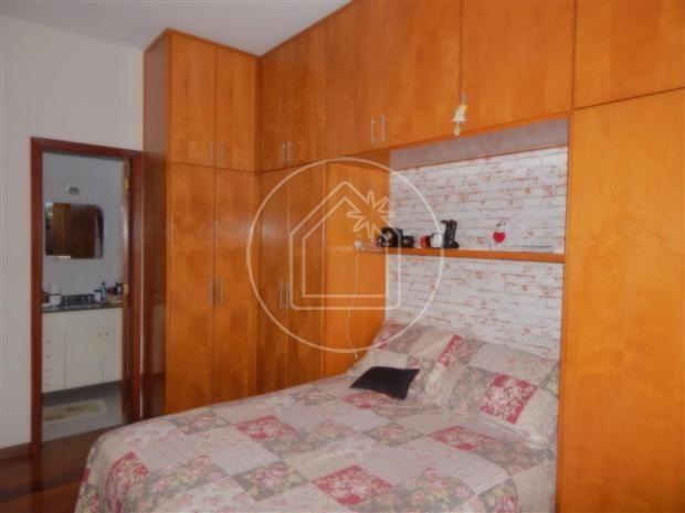 Apartamento à venda com 3 dormitórios cod:852555 - Foto 8