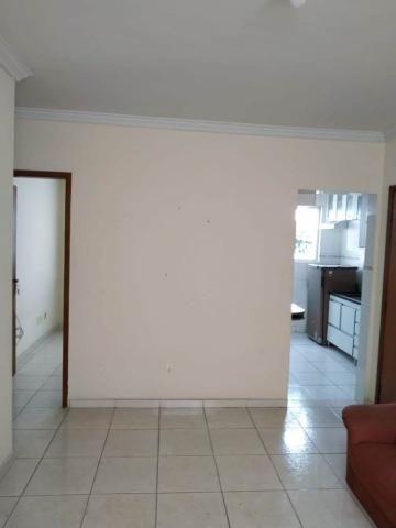 Cobertura para alugar com 3 dormitórios em Serrano, Belo horizonte cod:6740