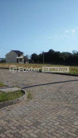 Terreno à venda em Campo novo, Porto alegre cod:190378 - Foto 7