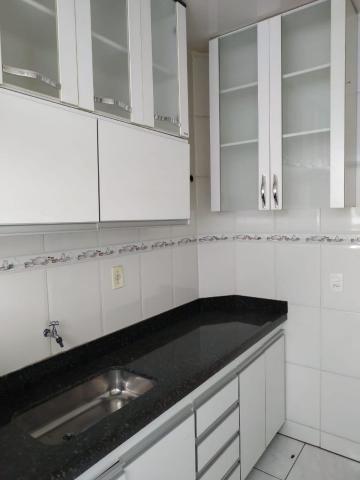 Cobertura para alugar com 3 dormitórios em Serrano, Belo horizonte cod:6740 - Foto 4