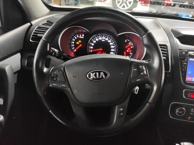 Kia Motors Sorento - Foto 3