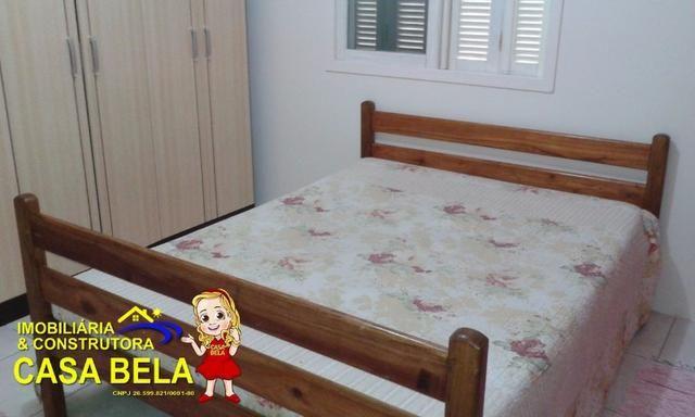 Linda Casa em Imbé !! * Confira - Foto 9
