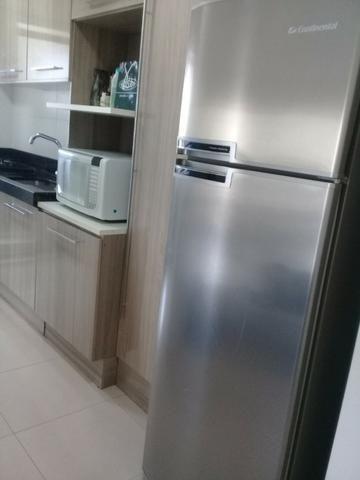 Excelente apartamento em Itajaí! - Foto 5