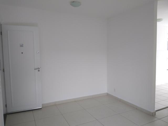 Pilares - Apartamento Vazio