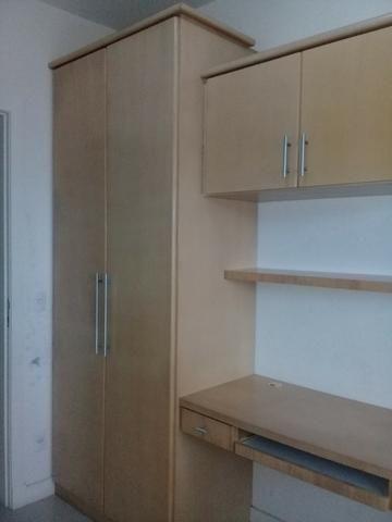 Excelente apartamento em Itajaí! - Foto 19