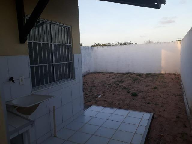 Casas novas Trairi - Foto 11