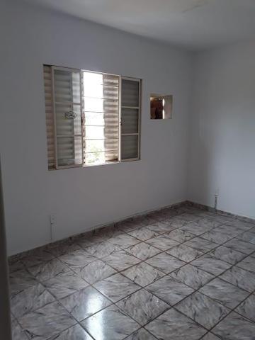 Apartamento a venda Residencial Rosana - Foto 5