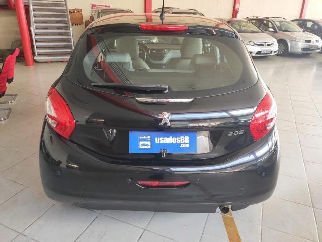 Peugeot 208 Active 1.5 - Foto 4