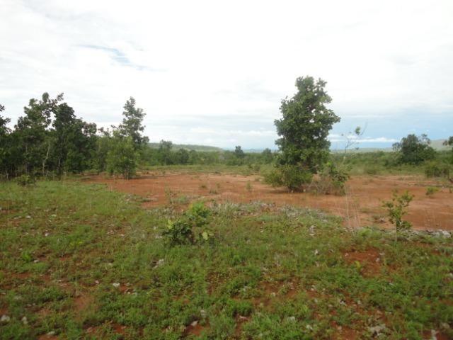 Sítio Chapada dos Guimarães 22 hectares - Foto 8