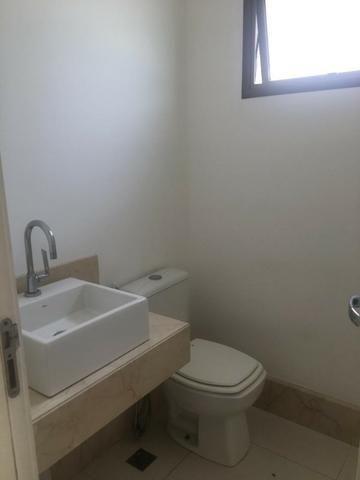 Excelente apartamento com 280 m² - Frontal Mar - Foto 9
