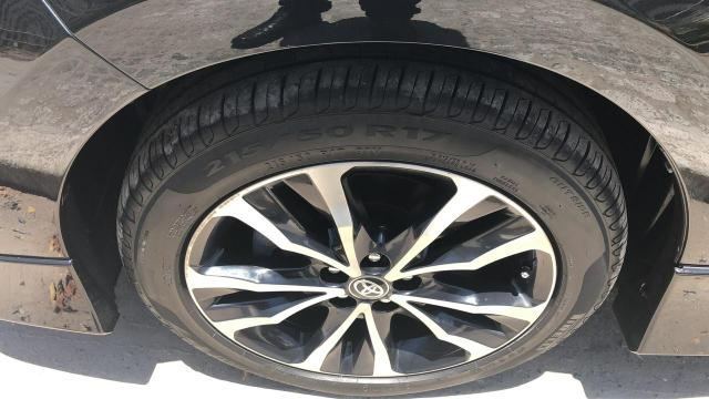 Corolla XRS 2018 Emplacado SÓ VENDO - Foto 3