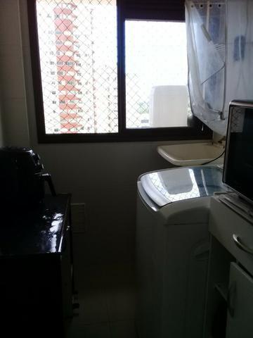 Excelente apartamento em Itajaí! - Foto 4