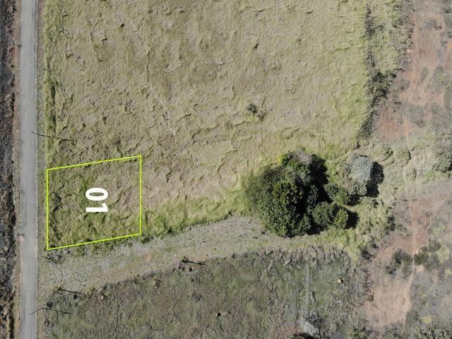 W)P53879 - Chácara com 1.129,76 m² na Represa de Furnas - Foto 3