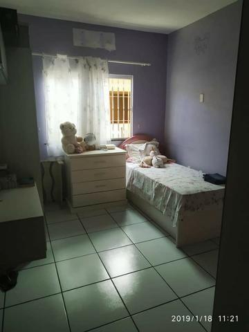 Aluga-se Excelente casa Chácara Brasil 03 Qts -R$ 1.800 Mil - Foto 14