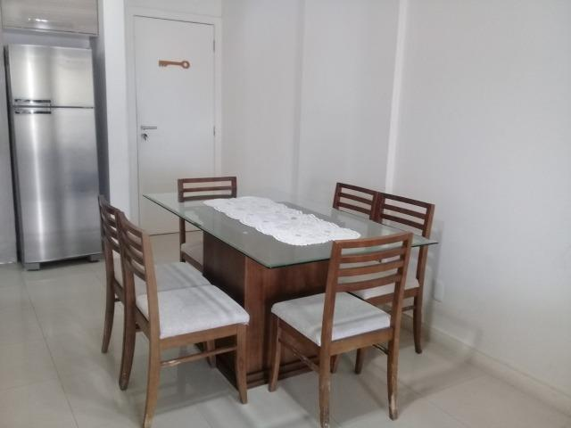 Excelente apartamento em Itajaí! - Foto 9