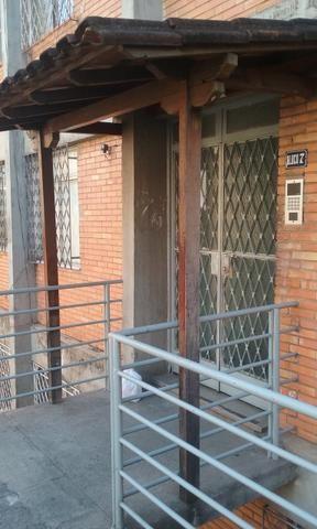 Apartamento 3 quartos no Bairro Prado - Foto 16