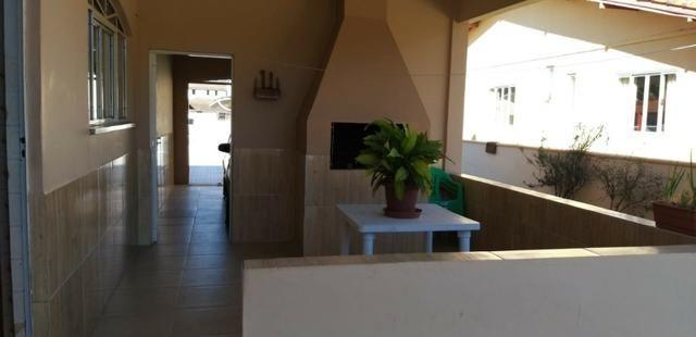 Casa em Urubici - Foto 3