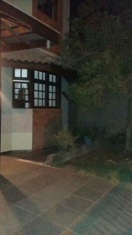 Casa no Villa Branca (analisa troca até 400 mil) - Foto 4