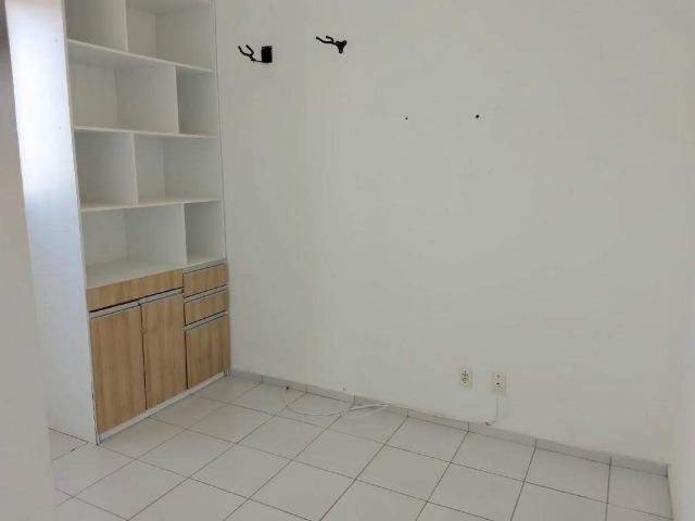 Apartamento no Palmeiras 3 - Av Mário Andreazza - Foto 14
