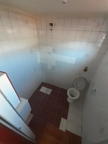 3 quartos - Casa grande - Foto 8