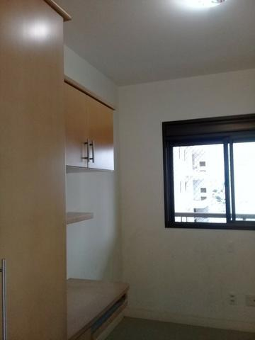Excelente apartamento em Itajaí! - Foto 18