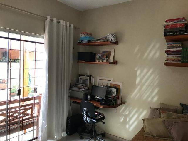 Casa Linda - Oportunidade em Assis/SP - Foto 13